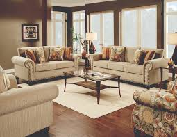 Rothman Furniture Locations by Fusion Living Room Out West Linen Sofa 043792 Furniture Fair