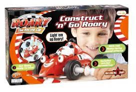 roary racing car construct roary planet fun shop
