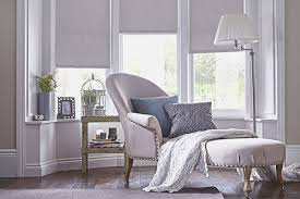 How To Measure A Roller Blind English Blinds Shop Made To Measure Window Blinds Online