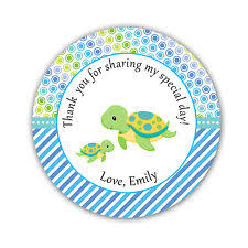 turtle baby shower decorations turtle baby shower ebay