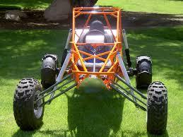 homemade truck go kart dune buggy go kart cart assembly plans how to build do what pvc