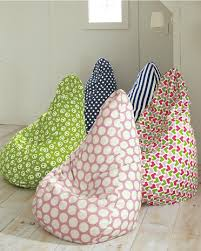 fashionable kids bean bag chair 10 best images about bean bag