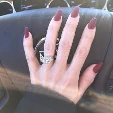 spa u0026 nails nail salons 6052 w 159th st oak forest il