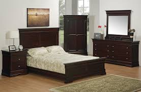 bedroom furniture at joshua creek trading oakville
