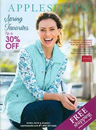 appleseed catalog appleseeds clothing classic women s clothing