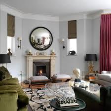 model designer interiors