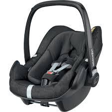 prix siège auto bébé confort coque pebble plus de bebe confort au meilleur prix sur allobébé