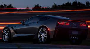 chris brown corvette we hear 2014 chevrolet corvette stingray order guide leaked