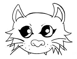 halloween mask drawings u2013 fun for halloween