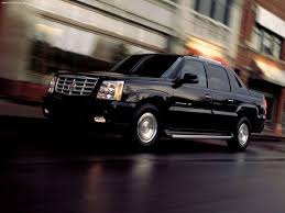 cadillac truck 2013 cadillac escalade ext 2002 pictures information specs