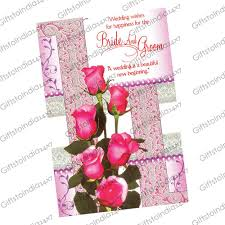 wedding wishes on card wedding wishes wedding ideas