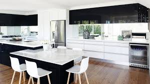kitchens with an island freedom furniture kitchens rolling kitchen island giving freedom