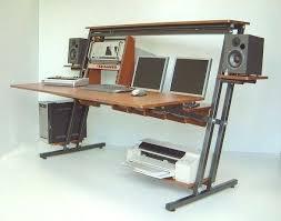 mobilier de bureau informatique mobilier de bureau informatique mobilier informatique sodifa esca