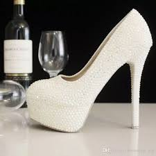 wedding shoes online uk best 25 shoes online uk ideas on best work shoes