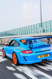 porsche graphite blue gt3 59 best porsche images on pinterest car dream cars and automobile