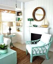 beach theme living room ocean themed furniture beach themed living room with dark furniture