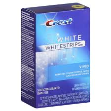 whitening kits u2011 shop heb everyday low prices online