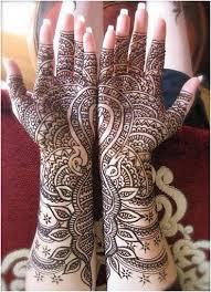 pretty mehndi henna designs for bridal design ideas