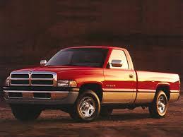 1994 dodge ram 1500 transmission 1995 dodge ram 1500 overview cars com