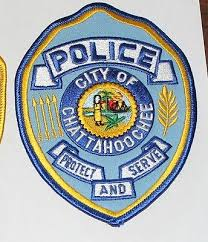 winter park police dept florida fl fla pd patch 2 u2022 6 49 picclick