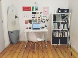 Interior Design Jobs Portland by What U0027s A Good Way To Find A Startup Job In 2017 Quora