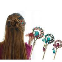 chopsticks for hair wholesale hair chopsticks buy cheap hair chopsticks from