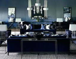 upscale living room furniture upscale living room furniture luxury decoration by sofas chairs
