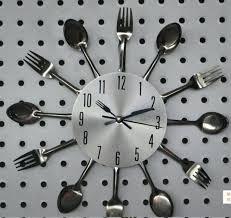 Decorative Wall Clocks Australia Extra Large Wall Clocks Canada