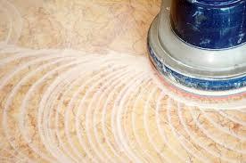 63 kitchen floor wax kitchen tile floor wax wax remover