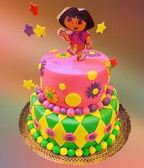 the 25 best dora birthday cake ideas on pinterest dora cake