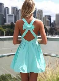 best 25 baby blue dresses ideas on pinterest baby blue prom