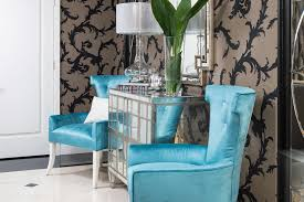 another stunning show home design by suna interior trying the