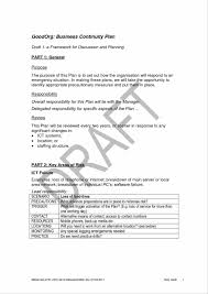 Business Cover Letter Cover Letter Examples For Essay Sample Business Plan Business Plan