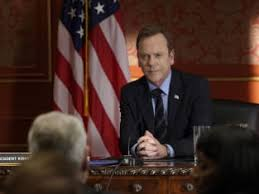 designated survivor watch online watch designated survivor online season 1 episode 6 tv fanatic
