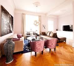 innenarchitektur skizze wohnzimmer harzite