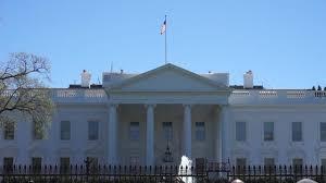 trump white house residence trump white house residence youtube
