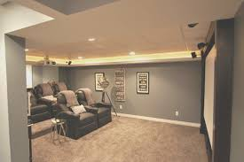 home decor amazing how to decorate home theater room decorate
