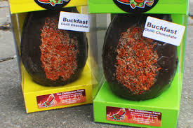 where to buy easter eggs you can now buy a buckfast easter egg belfast live