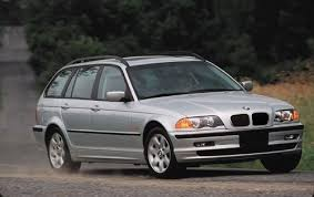 2001 bmw 330i price used 2001 bmw 3 series for sale pricing features edmunds