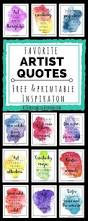 best 25 colorful quotes ideas on pinterest quotes related to