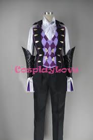 dark souls halloween costume