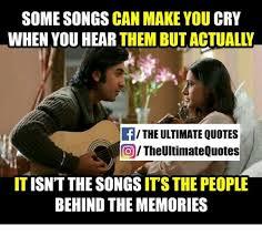 Funny Meme Songs - 25 best memes about memes memes meme generator