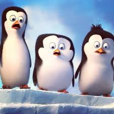 9 best penguin of madagaskar images on pinterest animation