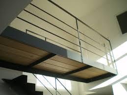 garde corps bois escalier interieur les escaliers du forgeron du golf