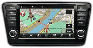 porta iphone 5 auto update portal