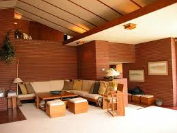 Frank Lloyd Wright Inspired Home Plans 72 Best My Homes Images On Pinterest Frank Lloyd Wright Usonian