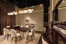 noir collection www turri it luxury dining room furniture the