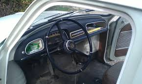 renault fuego interior car picker renault dauphine interior images