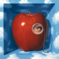 apple of my eye the of phill singer