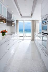 Beach Kitchen Design 101 Best Kitchens Images On Pinterest Kitchen Ideas Modern
